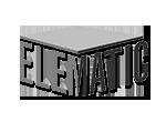 Elematic_bw