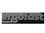 Ergofast_bw