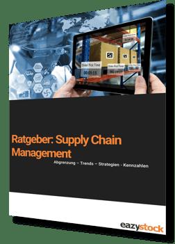 Ratgeber Supply Chain Management