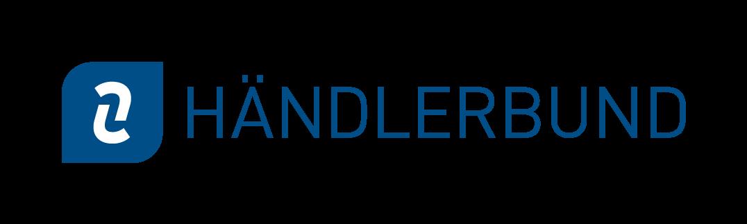haendlerbund-logo.png